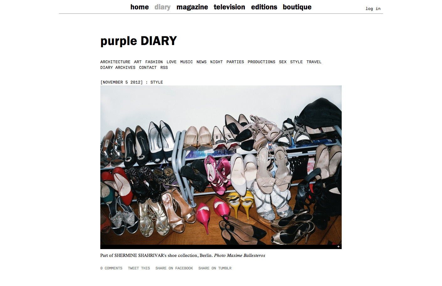 purple DIARY   tag   maxime ballesteros.jpg