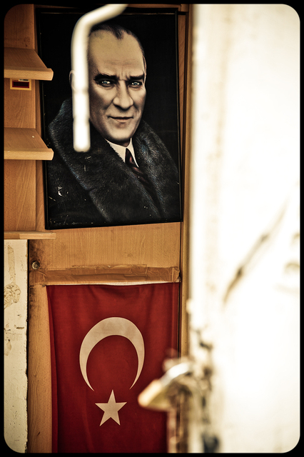 Turkey-1646_2120 x 3184_WM_with frame.jpg