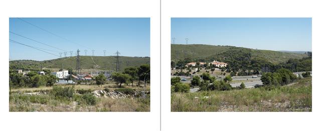 septemes_les_vallons_architecture24.jpg