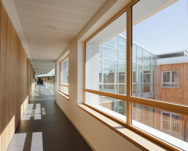 Lycée-des-Mauges-Beaupréau-18.jpg