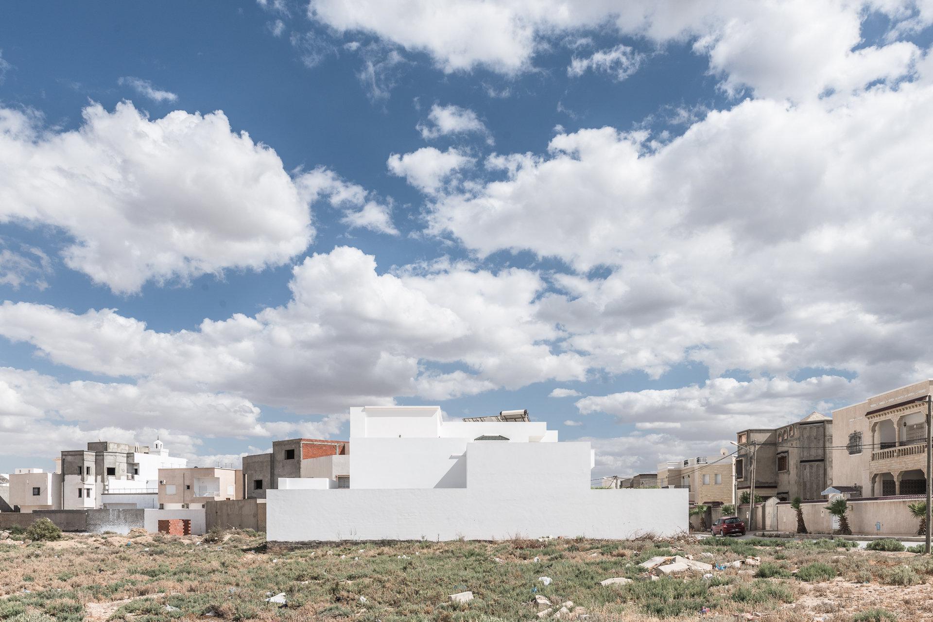 Kairouan-065.jpg