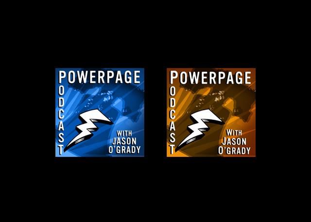 powerpage7.jpg