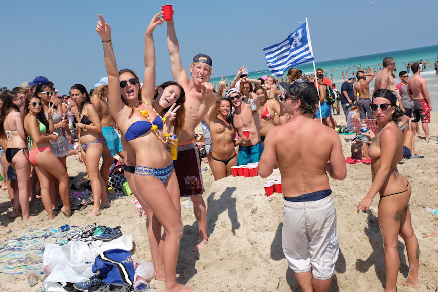 Spring Break Miami 2015-6.jpg