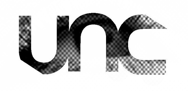 Logo design for Uncomplicated