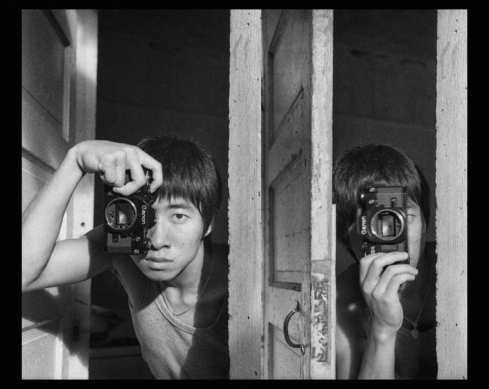 35Film022 - 2007.09 2.jpg