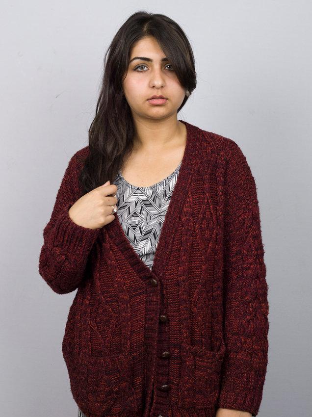 Aaliya Ahmed-11.jpg