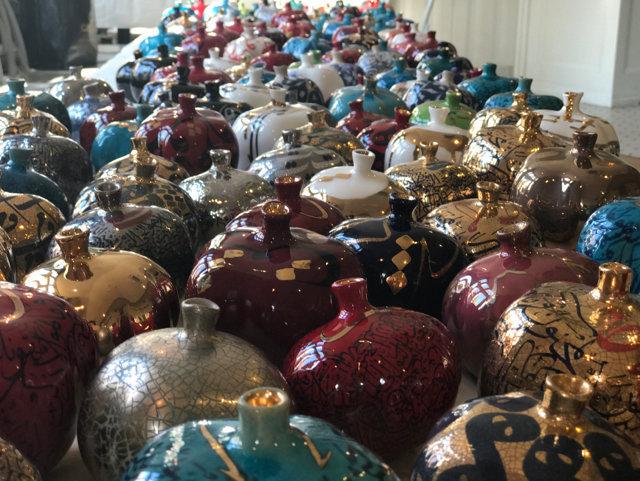 Persian Contemporary Art Exhibition - July 2017_20170706_231216.jpg