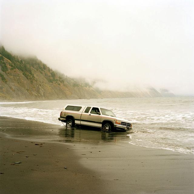 Beach_Car_2.jpg