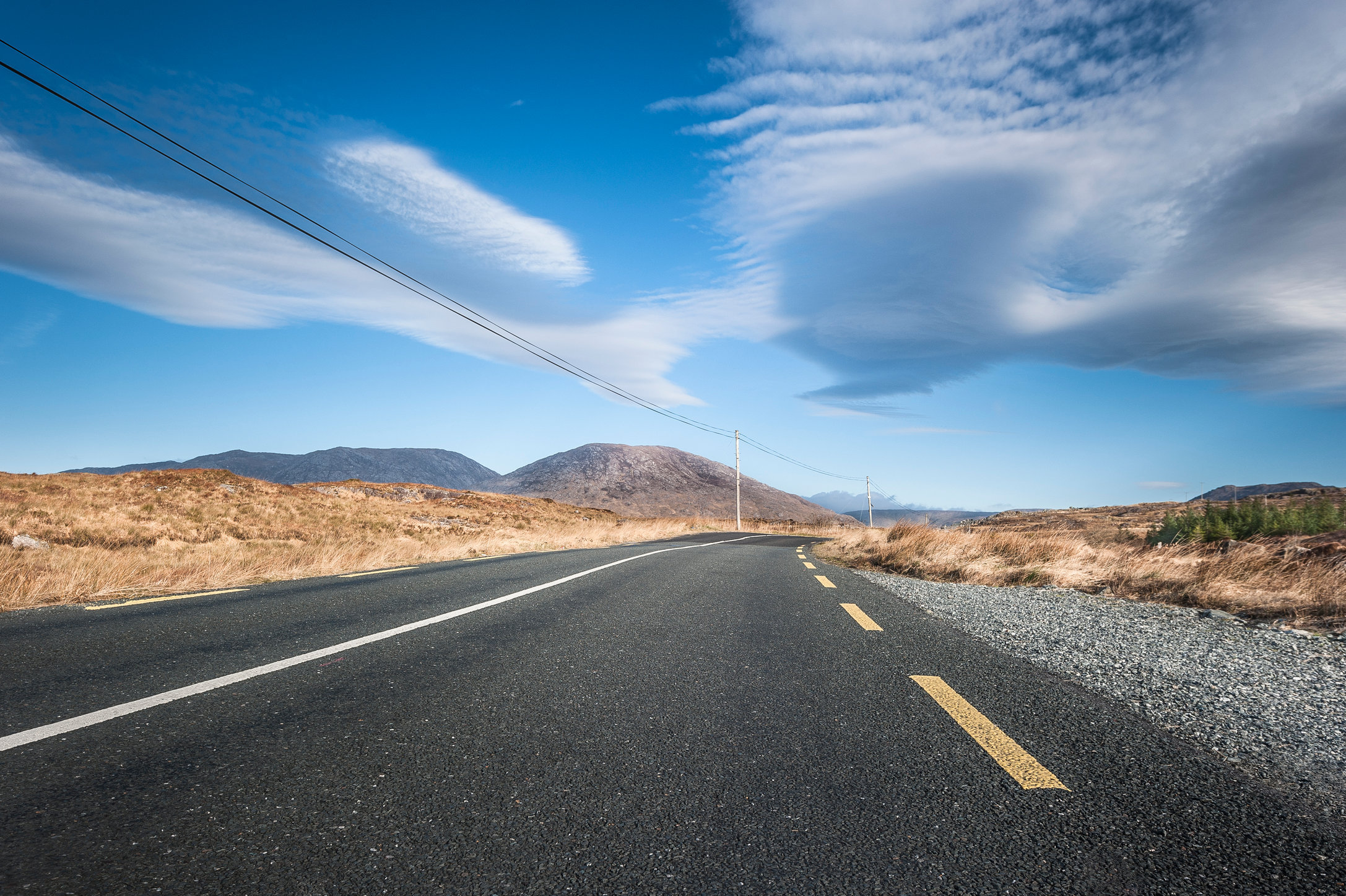 Connemara Road.jpg