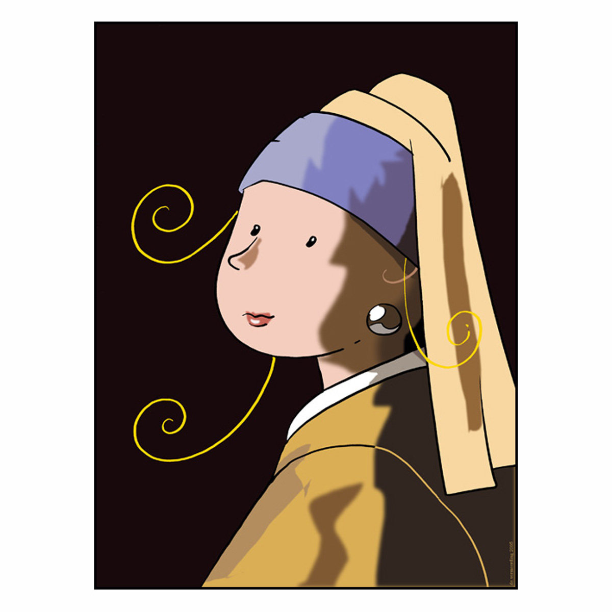 t girl with a pearl earring.jpg