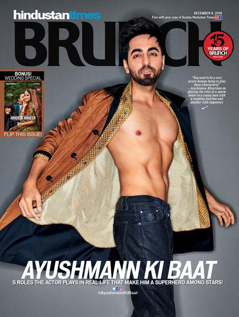 Ayushmann Khuranna Cover.jpg