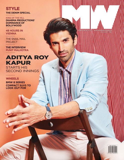 MW April 2019 Aditya Roy Kapur Cover spine.jpg