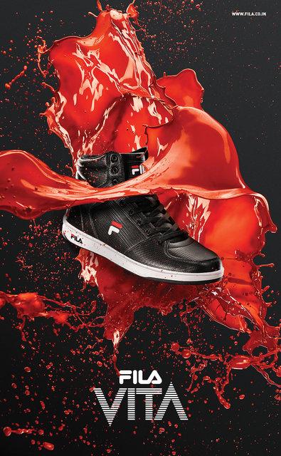 Fila SS17 Ad campaign 6.jpg