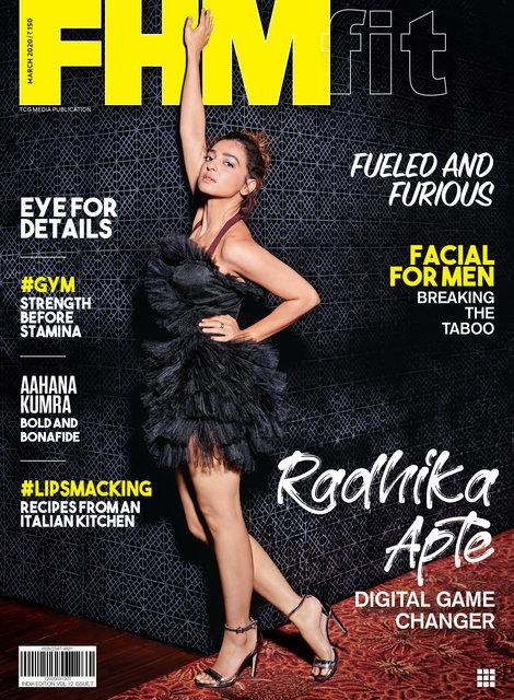 FHM Fit Radhika Cover.jpg