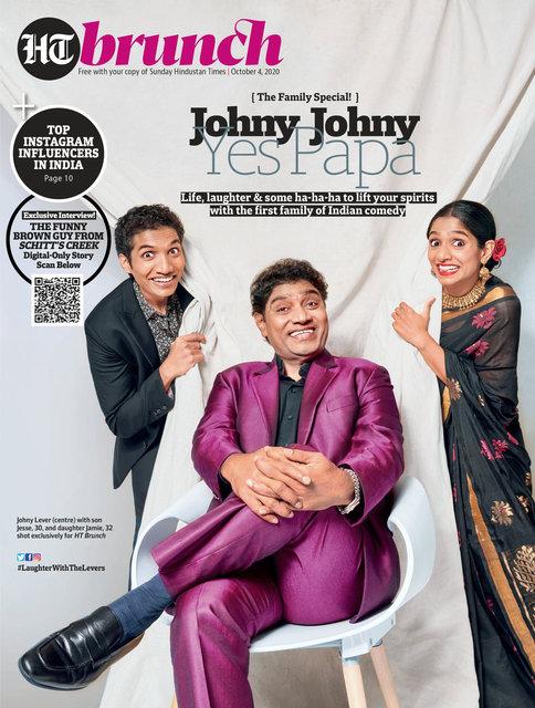 Pg1_Cover Johny .jpg