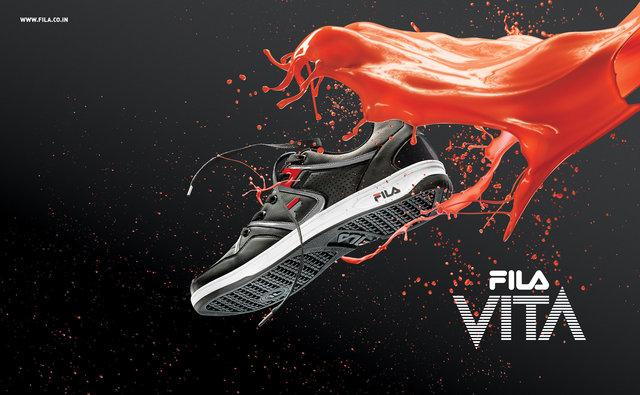 Fila SS17 Ad campaign 4 copy.jpg