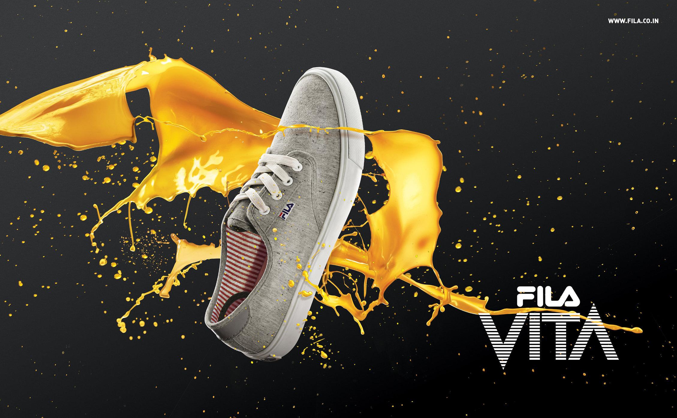 Fila SS17 Ad campaign 2.jpg