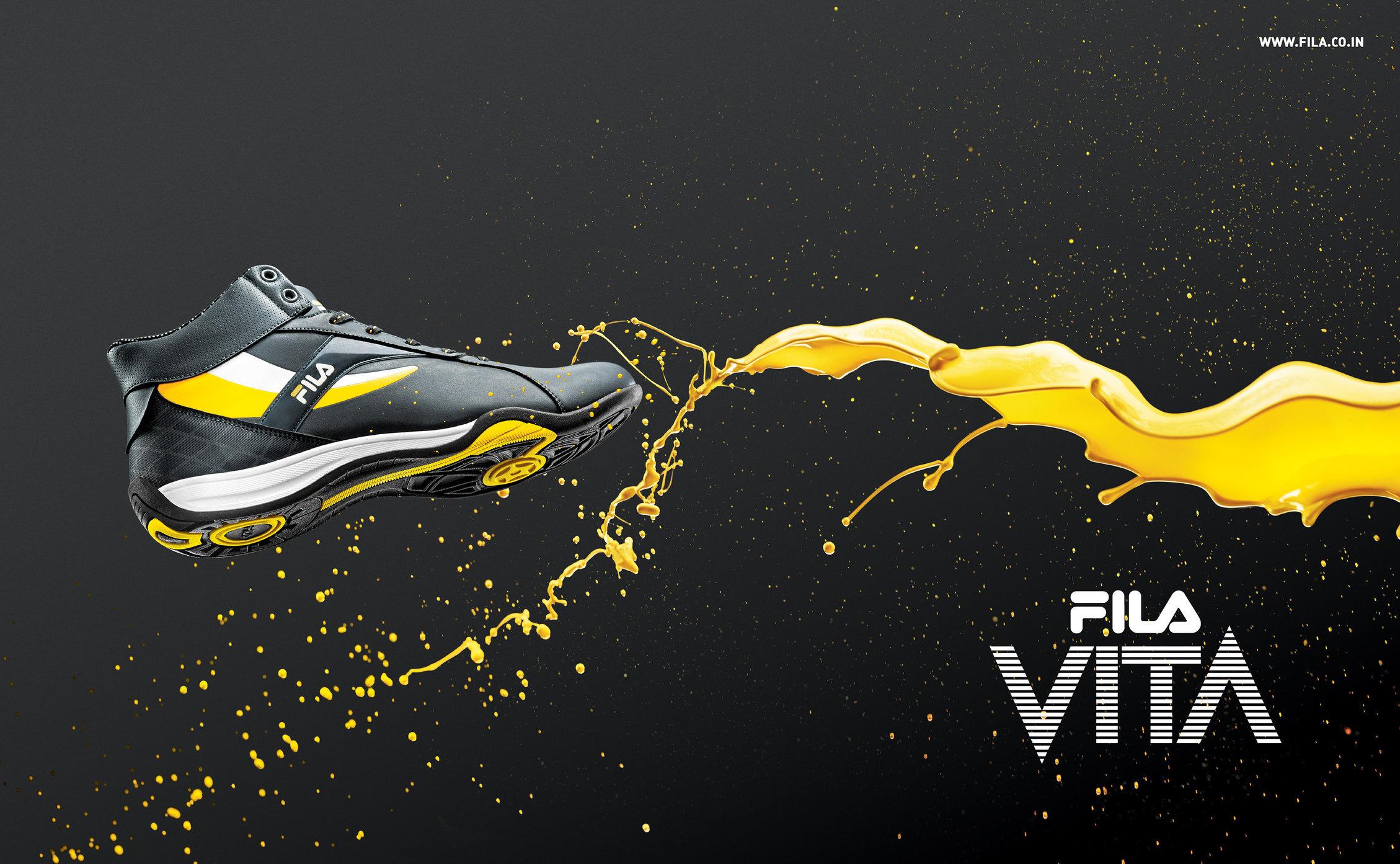 Fila SS17 Ad campaign 5.jpg