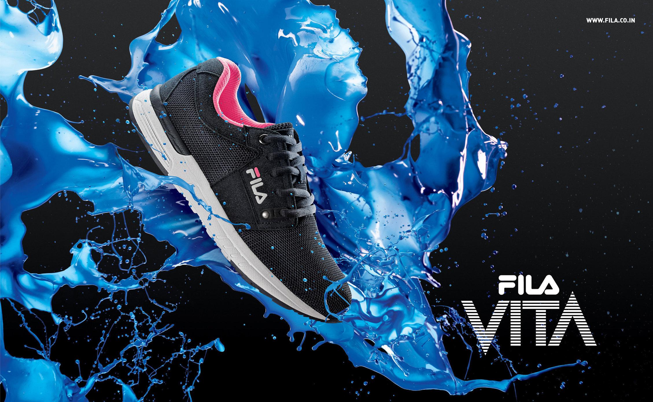 Fila SS17 Ad campaign 1 copy.jpg
