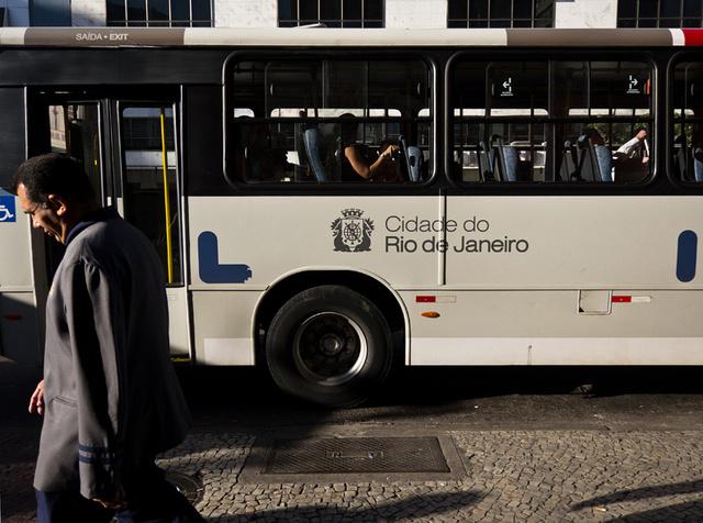 Cidade do Rio de Janeiro.jpg