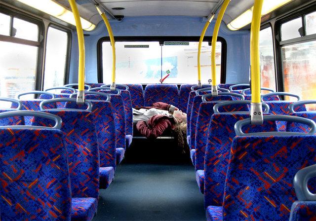 bus girrrl.jpg