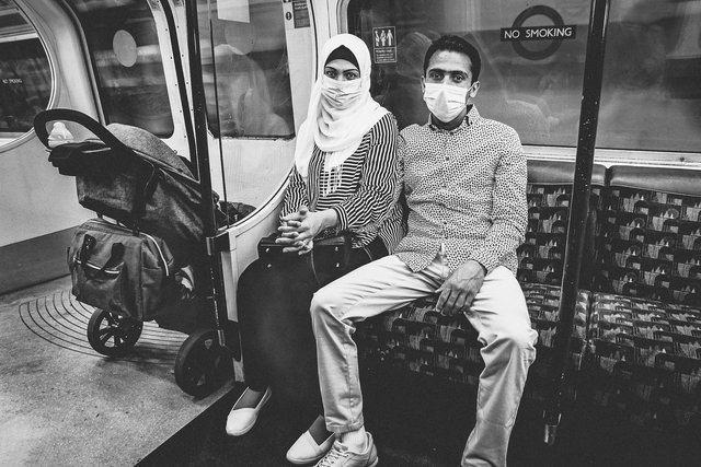 tube masks-1-2_edited-2.jpg