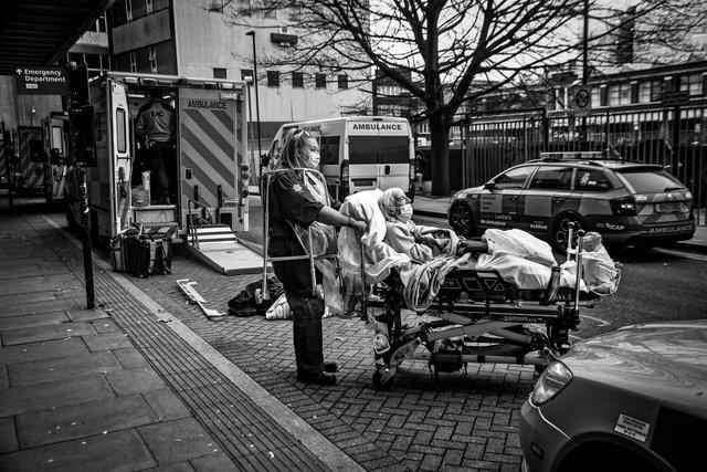 hosp woman-2.jpg