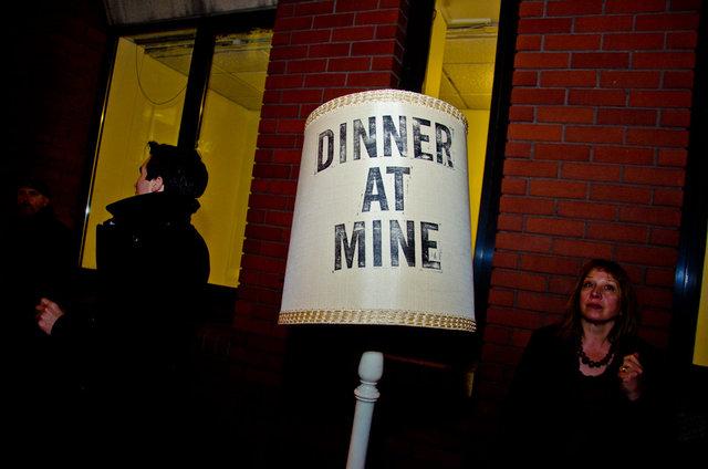 DINNER-JacobLove-2011-9967.jpg