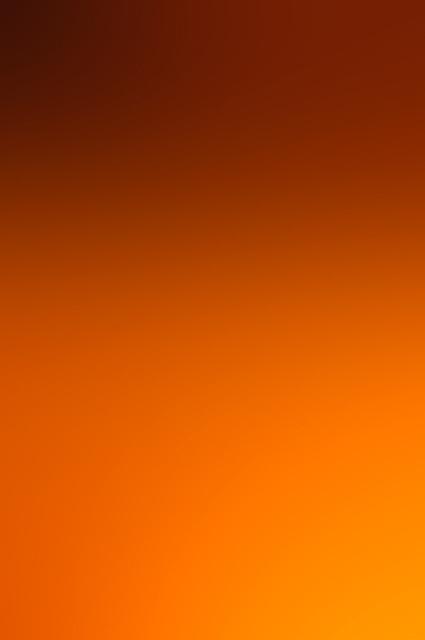 horizon16.jpg