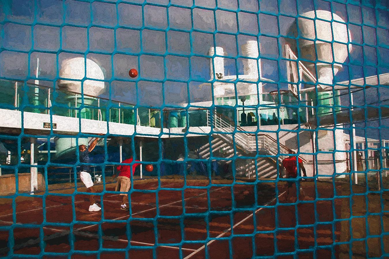 Basketball on Cruise.jpg