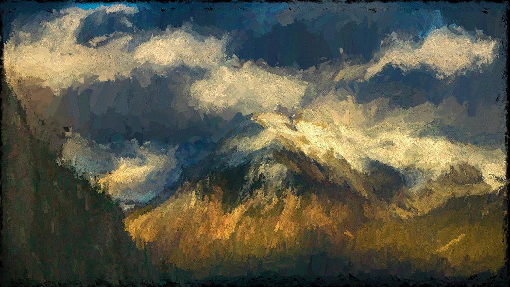 Gold-Banff Springs  Topaz.jpg