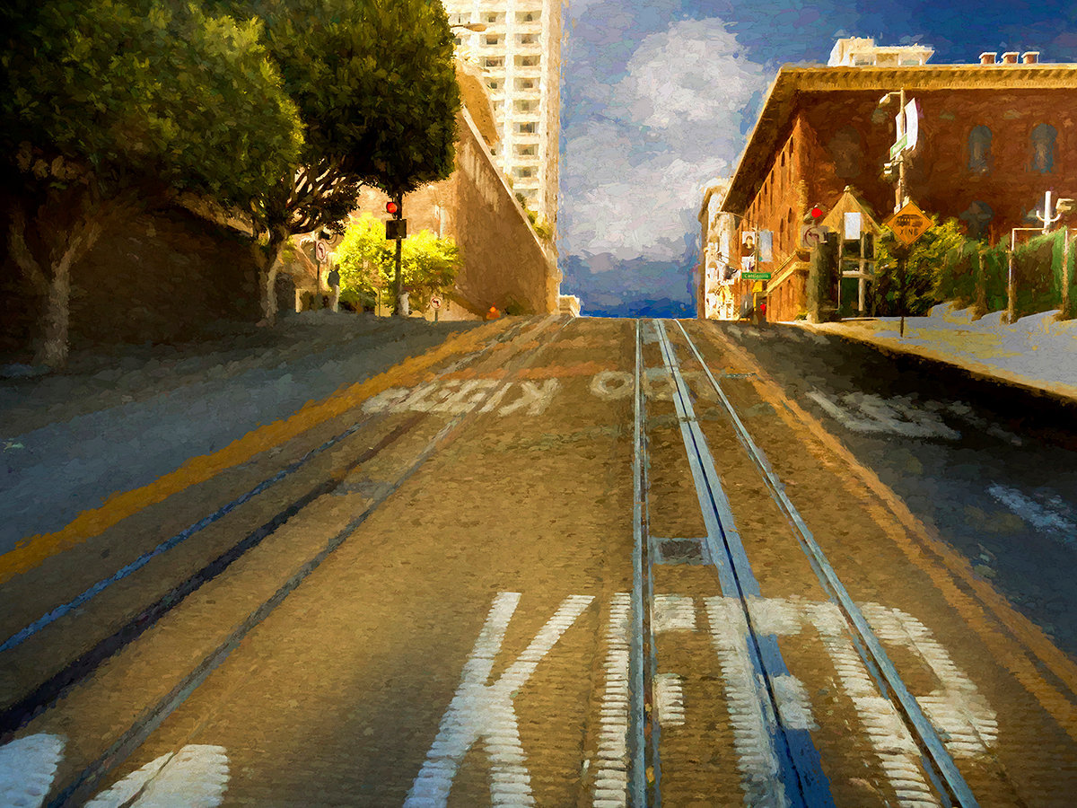 IMG_0174-Streecar tracks   .jpg