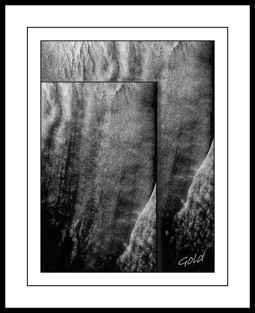_1012357-1+wetrocks-Framed.jpg