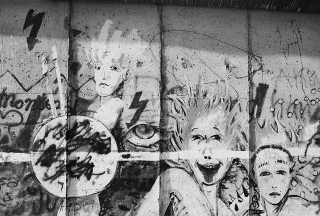 Kreuzberg_01.JPG
