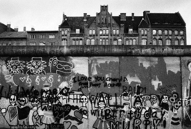 Kreuzberg_15.JPG