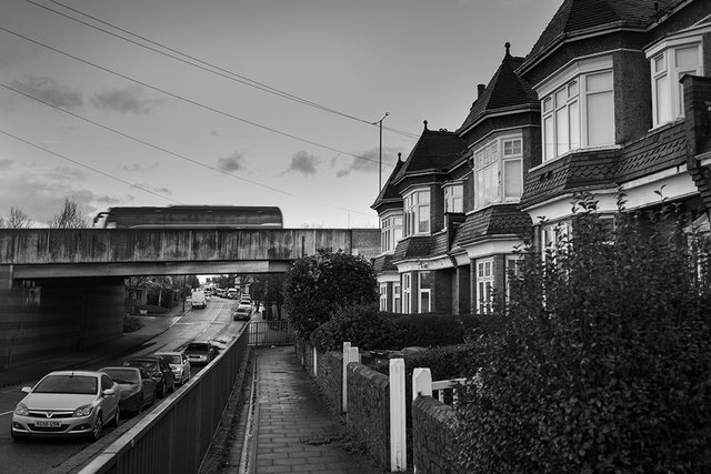 North Circular Road_010.jpg