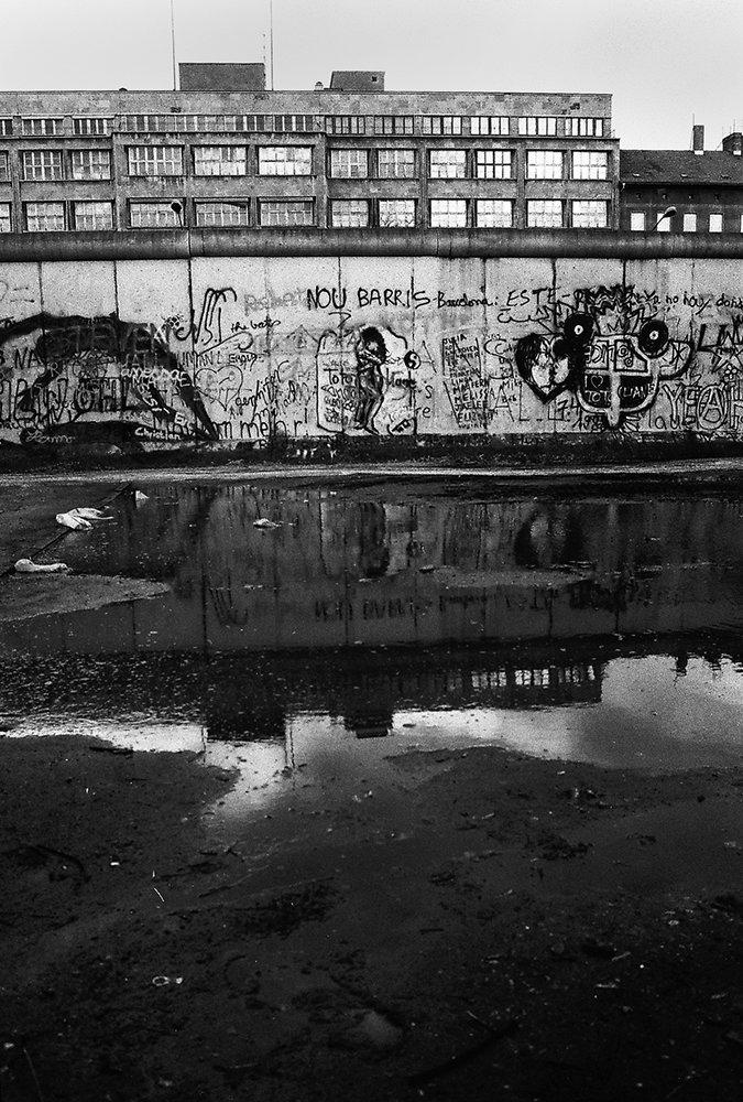 Kreuzberg_06.JPG