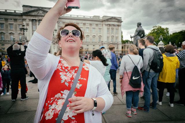 tourist_06.jpg