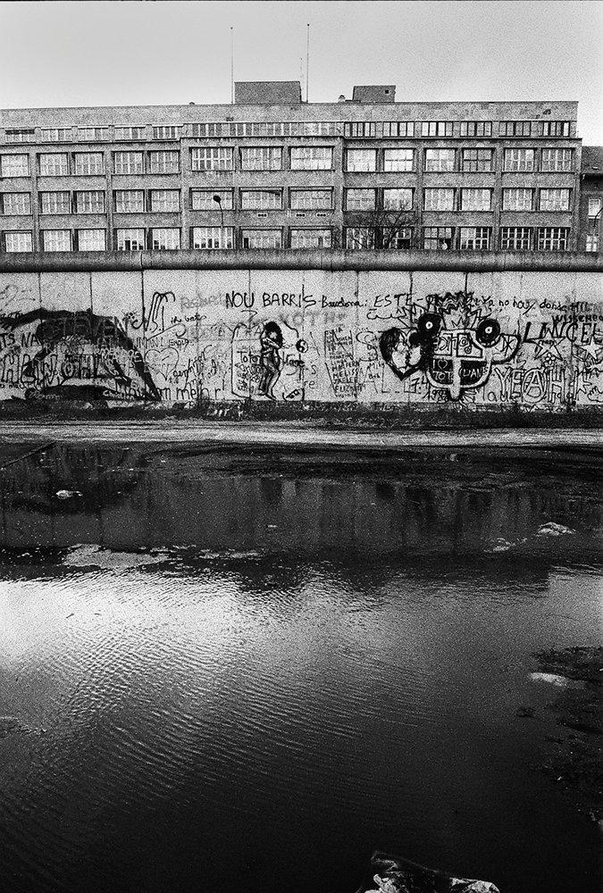Kreuzberg_14.JPG