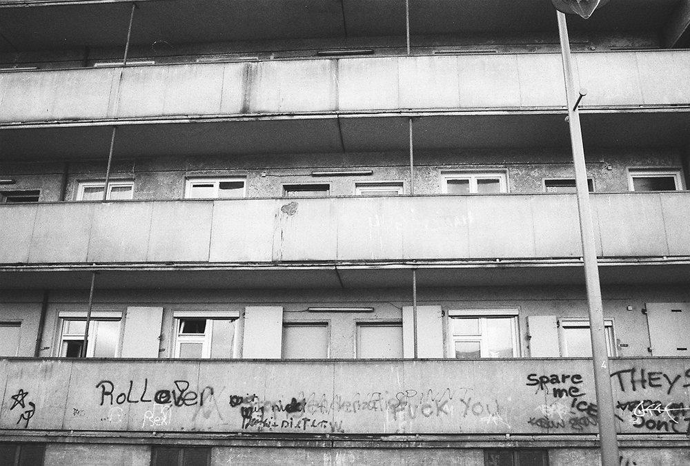 Kreuzberg_02.JPG
