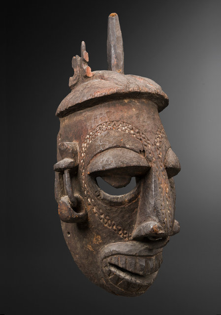 MH-astrolabe bay mask(5) (DSC_7765)-045.jpg