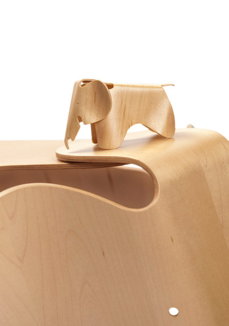 VIT#1-PLYWOOD ELEPHANT-21.jpg