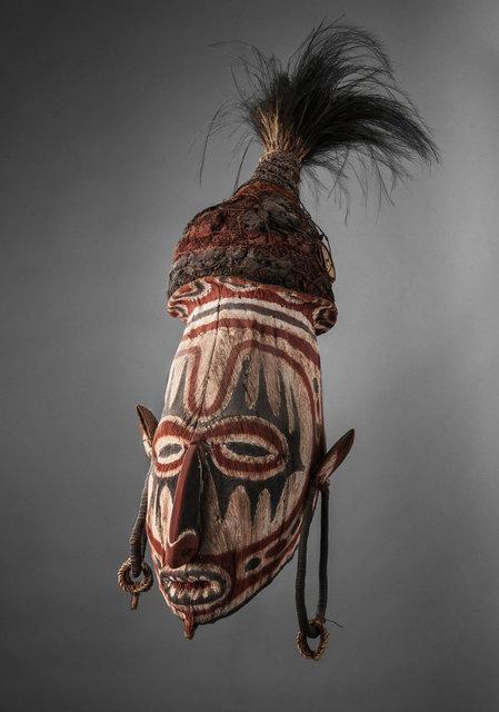 mh-tami tapa mask (6)-(ad-02).jpg