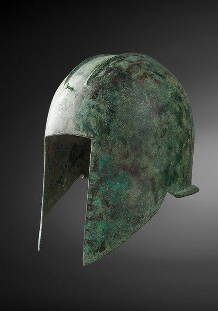 helm (DSC_6222).jpg