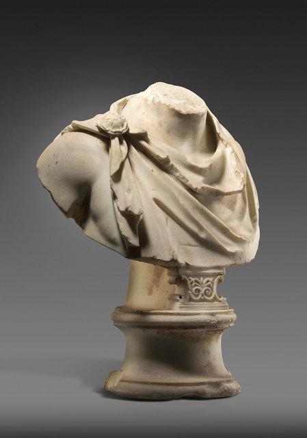 Romeinse Buste 013(Hr).jpg