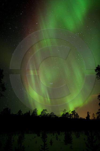 Polarlichter-10.jpg