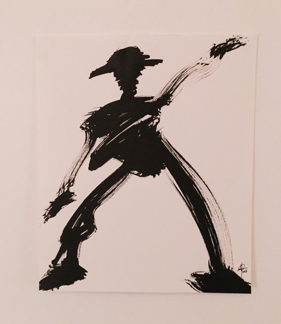 Drawings : Just Move!_20170226_193941.jpg