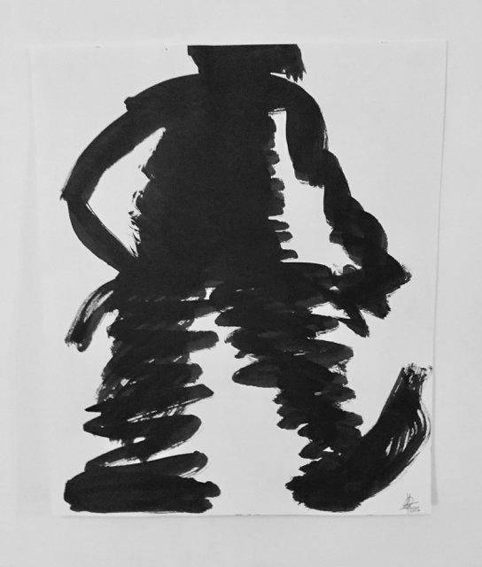 Drawings : Just Move!_20170226_193951.jpg