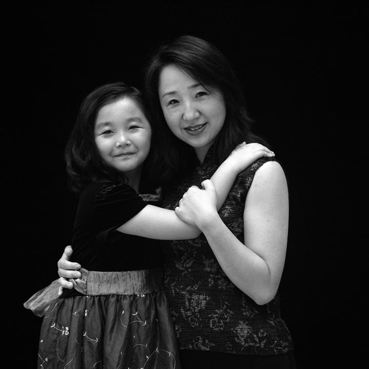 Yuan-Qing Yu