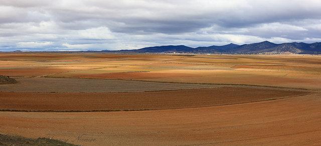 Panorama gallocanta 01.jpg